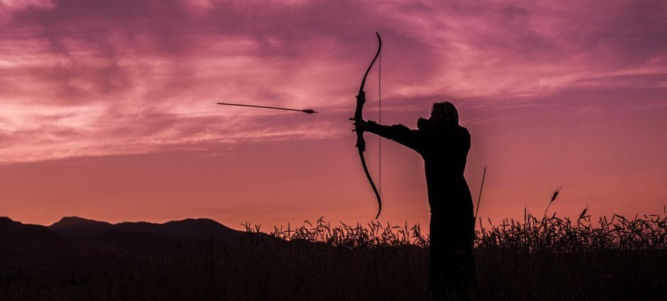 Archery Basics for Beginners: Where to Start