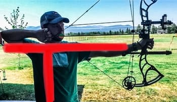 improve your accuracy in archery