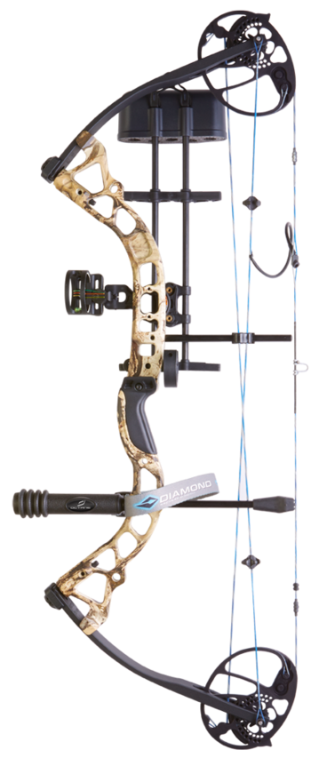 beginners bow and arrow set