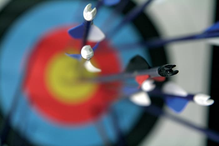 13 Surefire Ways to Improve Your Accuracy in Archery