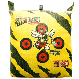 What Are The Best Archery Bag Targets?