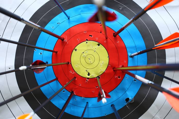 27 Simple Archery Mistakes- And How To Fix Them