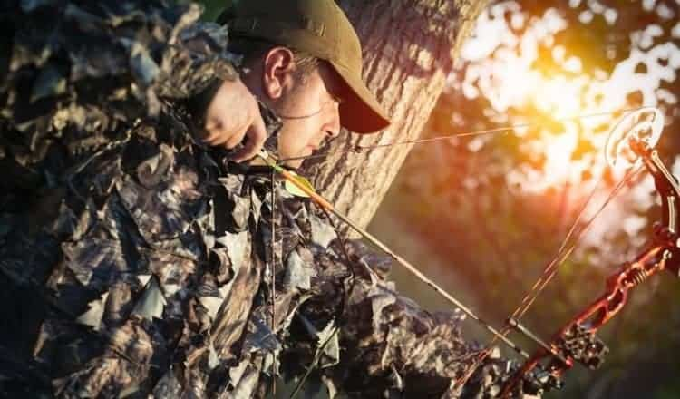 7 easy bowhunting tips to prepare for archery season