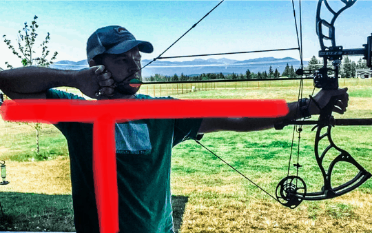 10 Biggest Archery Mistakes Beginners Make